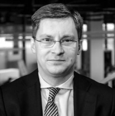 Ирония судьбы: В Литве после болезни умер министр здравоохранения