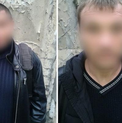 Нахальные преступники в Киеве обворовали студентку на глазах у полицейских