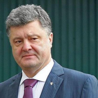 Transparency призвала Порошенко, Парубия и Гройсмана подать е-декларации