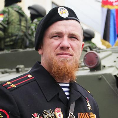 Это все Америка: Россия обвиняет США в смерти Моторолы