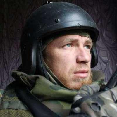 РосСМИ подготовили реконструкцию убийства «Моторолы» (видео)