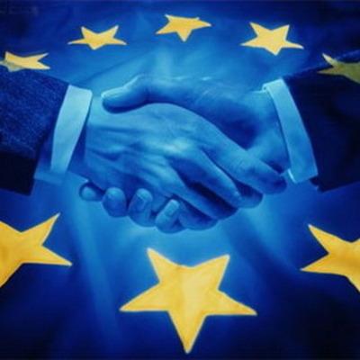 ЕС решили, что новые санкции против РФ, это неинтерестно