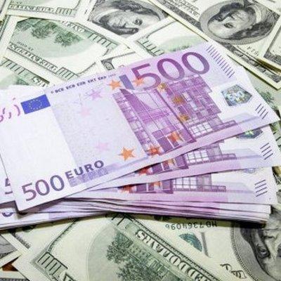 Покупку валюты могут освободить от пенсионного сбора