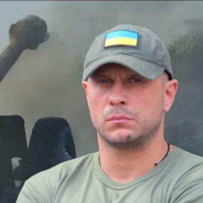 «Мы тебя с*ка в каждом городе по кускам оставлять будем», - в Украине жестко ответили боевику Гиви