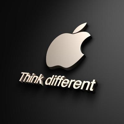 Через две недели Apple прекратит обслуживать старые iPhone