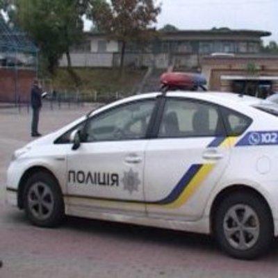 В киевском Гидропарке двое гостей столицы до смерти забили третьего