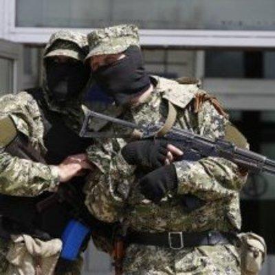 Будут убивать поэтапно: дали прогноз по ликвидации главарей на Донбассе