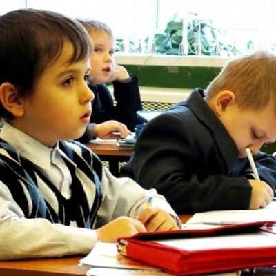 Минобразования призывает обеспечить соблюдение температурного режима в учебных заведениях