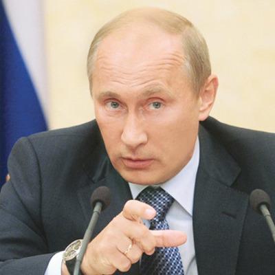 В Украине раскрыли замыслы Путина на переговорах «нормандской четверки»
