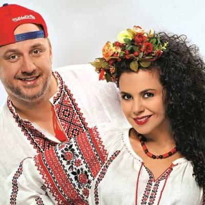 Если «Потапонасть» приедут во Львов, мы устроим им встречу, которую они не забудут, - Львов готовится к концерту