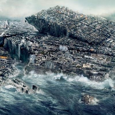 Конец Света, снова: ученые говорят о приближении планеты Нибиру