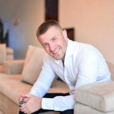 Национальную телекомпанию Украины может возглавить телевизионный ведущий