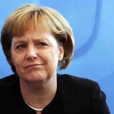 Почувствуй разницу: В каких «роскошах» живет Ангела Меркель (фото)