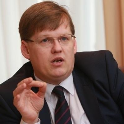 Власти Украины поставили пенсионеров Донбасса перед сложным выбором
