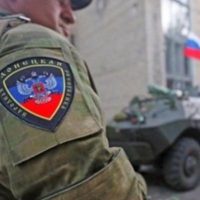 Боевики «ДНР» начали пытать своих «сородичей»
