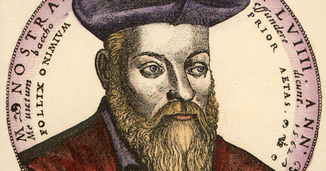 a brief biography of nostradamus michel de nostredame Nostradamus biography  nostradamus biography follow city-datacom founder on our forum or @lechmazur michel de notredame, commonly called nostradamus.