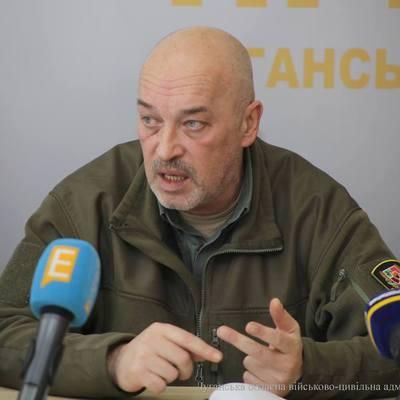 В Харькове готовится кремлевская провокация, - Тука