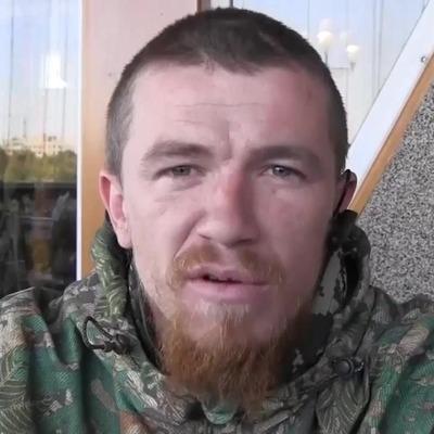 Я готов назвать имена причастных к убийству Моторолы, - Захарченко