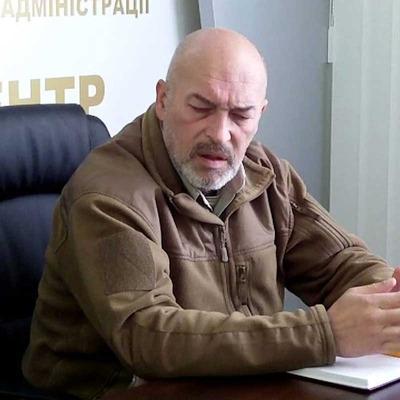 Донбасс можно вернуть без единого выстрела, - Тука