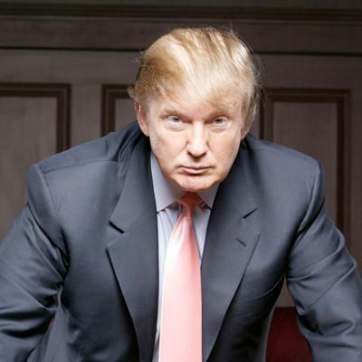Трамп кинозвезда: президент США может похвастаться многими ролями в фильмах (видео)