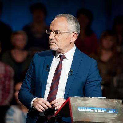 Против «Шустер Live» возобновляются преследования (Видео)