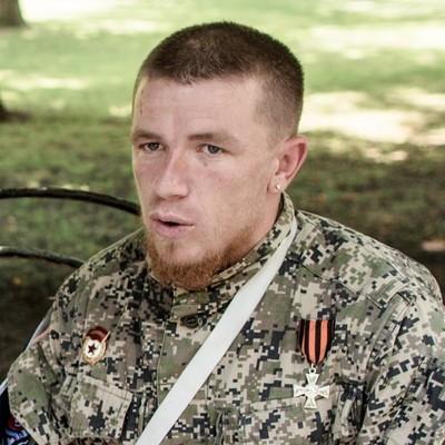 В «ДНР» объявили о задержании 6 «убийц» Моторолы
