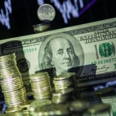 Эксперты спрогнозировали курс доллара на конец года