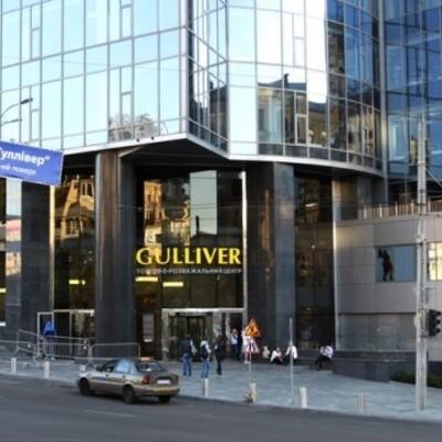 Что ожидает ТРЦ Гулливер и будет ли он работать