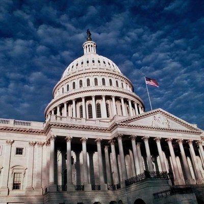 В США хотят изменить систему выборов президента