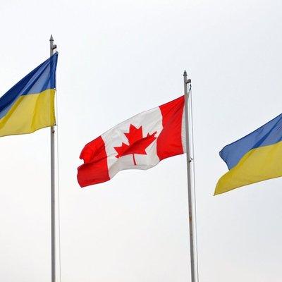 Россия и Канада провели секретные переговоры по Украине – Reuters