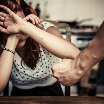 Депутаты возмутились через слово «гендер», голосуя за законопроект о домашнем насилии