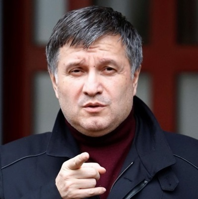 Аваков объявил конкурс на руководителя Нацполиции