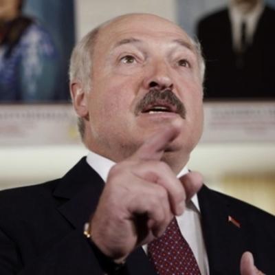 Лукашенко посоветовал Путину помириться с Украиной