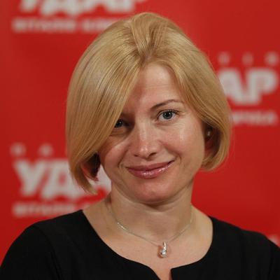 Женский кошмар: депутатки насмешили раздвоением в Раде (фото)