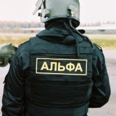 Как «Альфа» освобождала Богданова (видео спецоперации)