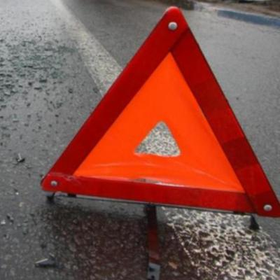 Страшная авария с грузовиком произошла на Киевщине, есть погибшие (Фото)