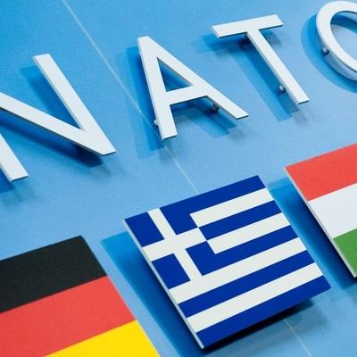 Украина будет членом НАТО – Парубий
