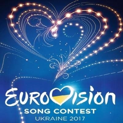 «Мы проведем «Евровидение» на наивысшем уровне», - Виталий Кличко