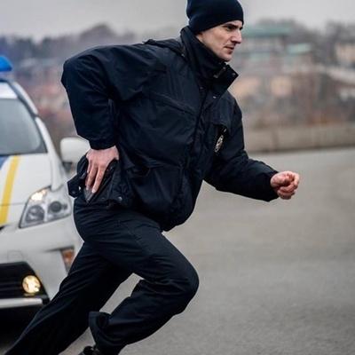 На авторынке в Николаеве прогремели выстрелы: есть пострадавшие (видео)
