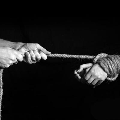 В Одессе задержали работорговку
