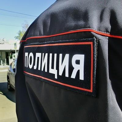В столице мужчина избил женщину-патрульную при исполнении