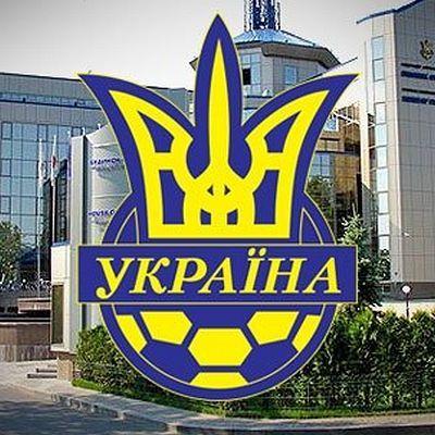 В Украине появится футбольный прокурор