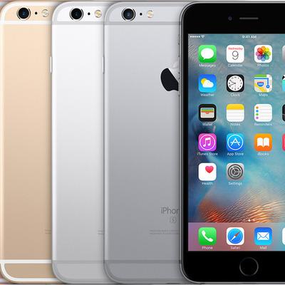 Владельцы iPhone счастливы: Им бесплатно заменят аккумулятор