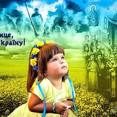 А я молюсь за Украину: В поезде студенты спели трогательную песню, от которой мурашки по коже (видео)
