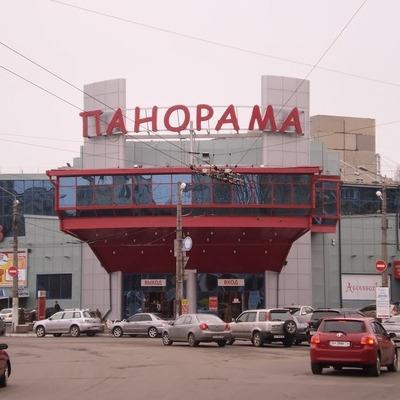 В Одессе возле торгового центра произошла стрельба