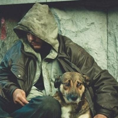 В Киеве появится штаб помощи бездомным