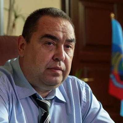 Главарь боевиков играет против правил Кремля