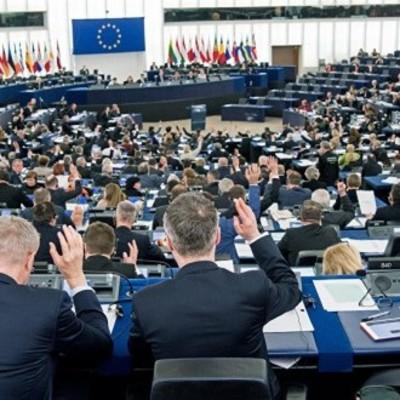 Соцсети ликуют от запрета российских СМИ в Европе