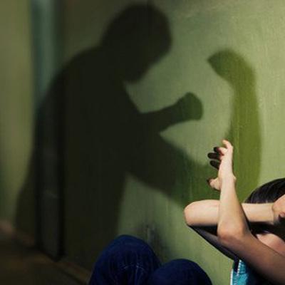 Отец забил девочку насмерть из-за тренировок