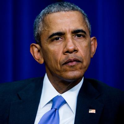 Барак Обама осуществил последнее помилование
